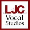 LJC Vocal Studios