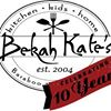 Bekah Kate's (Kitchen, Kids and Home)