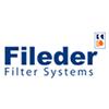 Fileder Filter Systems Ltd