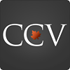 Community College of Vermont (CCV)