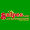 Snipes Farm & Education Center