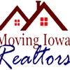 Moving Iowa