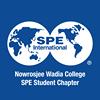 Nowrosjee Wadia College SPE Student Chapter