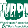 WRPA - Washington Recreation & Park Association