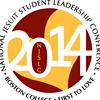 NJSLC 2014 at Boston College