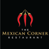 The Mexican Corner