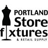 Portland Store Fixtures