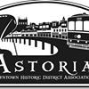 Astoria Downtown Historic District Association (ADHDA)