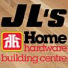 JL's Home Hardware