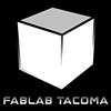 FabLab Tacoma