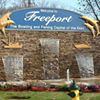 Incorporated Village of Freeport