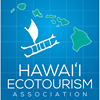 Hawaii Ecotourism Association