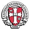 Eastern Nazarene College (ENC)
