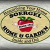 Soergel's Garden Center