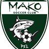 Mako Soccer Club