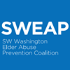 Southwest Washington Elder Abuse Prevention