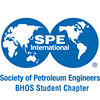 SPE BHOS Student Chapter