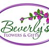 Beverly's Flowers and Gifts