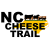 NC Cheese Trail