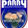 Parry Building Products thumb