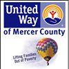 United Way of Mercer County Pennsylvania