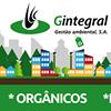 Gintegral - Gestão Ambiental