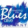 Keeping the Blues alive - Germany