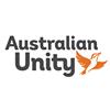 Australian Unity