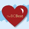 BCbeat