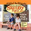 Sunny Italy Products
