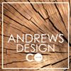 Andrews Design Co.