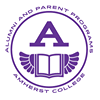 Amherst College Alumni