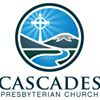 Cascades Presbyterian Church
