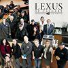 Lexus of Calgary