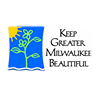 Keep Greater Milwaukee Beautiful (KGMB)