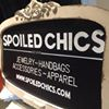 Spoiled Chics , Sewickley