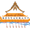 Taste of Thai Des Moines
