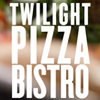 Twilight Pizza Bistro