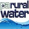 Pennsylvania Rural Water Association