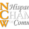 NCW Hispanic Chamber of Commerce Wenatchee