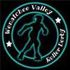 Wenatchee Valley Roller Derby