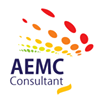 AEMC Consultant T/as Australian Education and Management Consultants