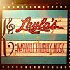Layla's
