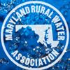Maryland Rural Water Association