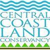 Central Coast Land Conservancy