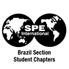 Student Chapters - SPE Brazil