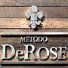 DeRose Method Jardins