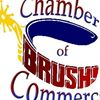Brush Area Chamber of Commerce