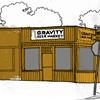 Gravity Beer Market