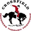 Town of Crossfield